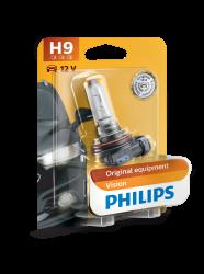 Philips Vision H9 1stk