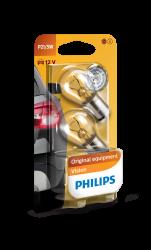 Philips Vision P21/5W 2stk