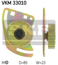 SKF Strammehjul kilerem VKM33010