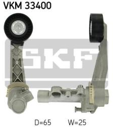 SKF Strammehjul kilerem VKM33400