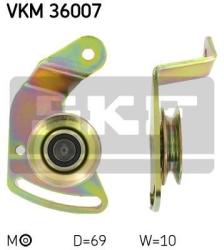 SKF Strammehjul kilerem VKM36007