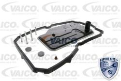 VAICO oliefilter servicesæt automatgearkasse 221 277 01 00