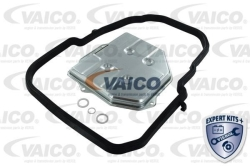 VAICO oliefilter servicesæt automatgearkasse