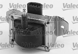 CD321 Valeo Tændspole