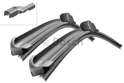 A120S Viskerblade Bosch