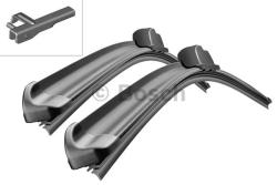 A925S Viskerblade Bosch