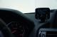 Alpine DAB Tuner med Bluetooth