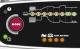 MXS 5 Ctek batterilader