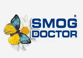 smog doctor