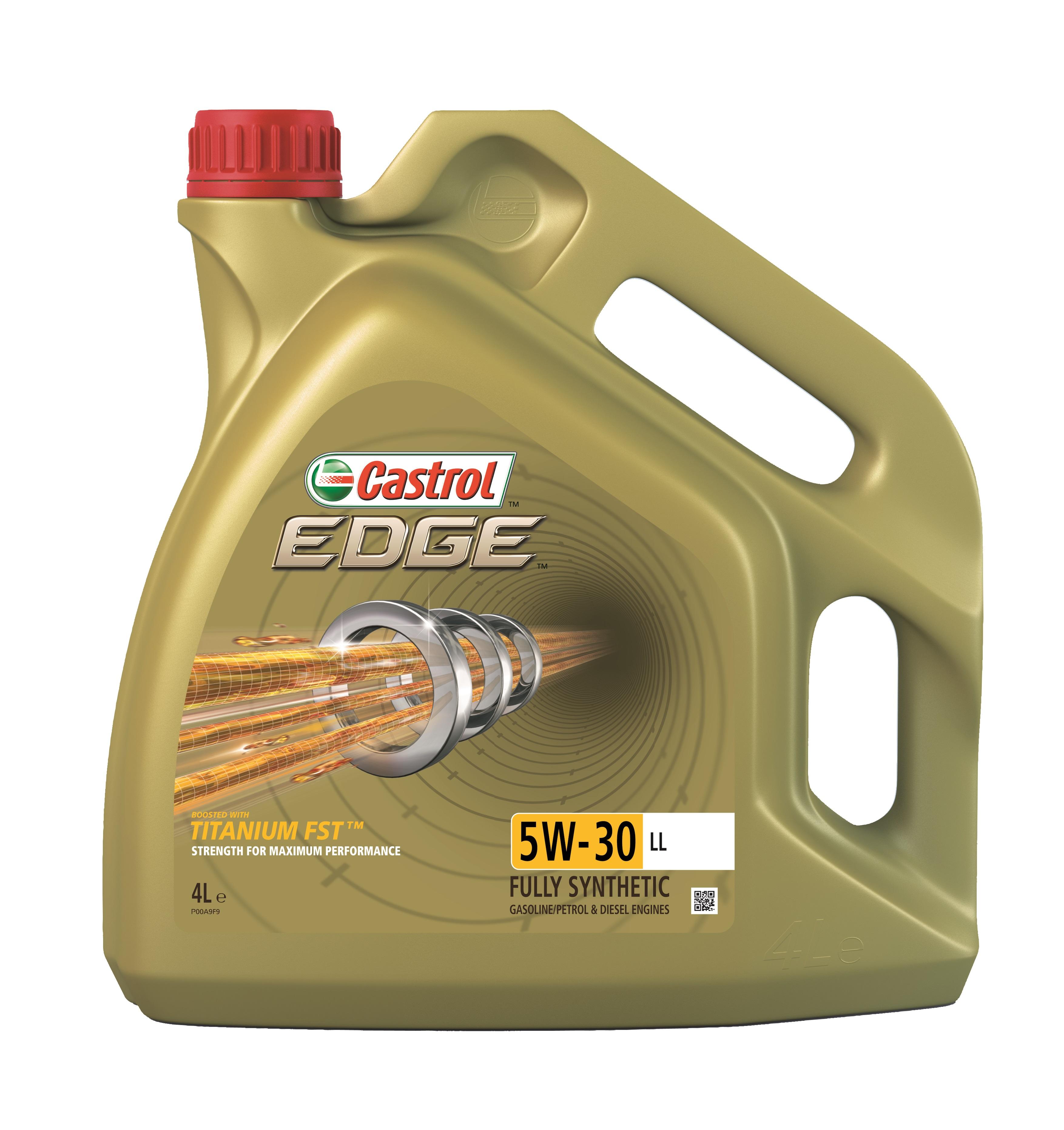 Splinternye Motorolie billigst! Find motorolie til din bil | Landberg.dk TG-55