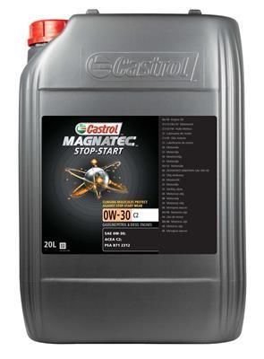 Dejlig Motorolie billigst! Find motorolie til din bil | Landberg.dk CE-15